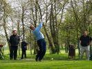 Turniej Golfpoland GBC 2